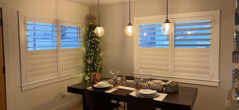 Making sure that your lighting fixture is right for your needs should be on your holiday list.