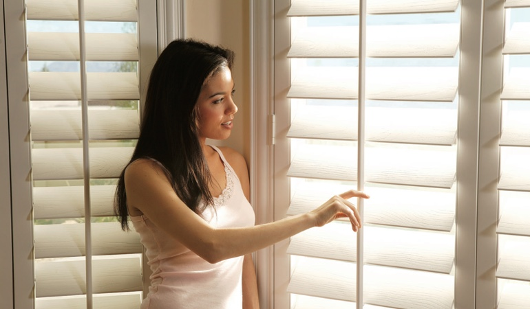 Tips For Finding Plantation Shutters In Destin, Florida